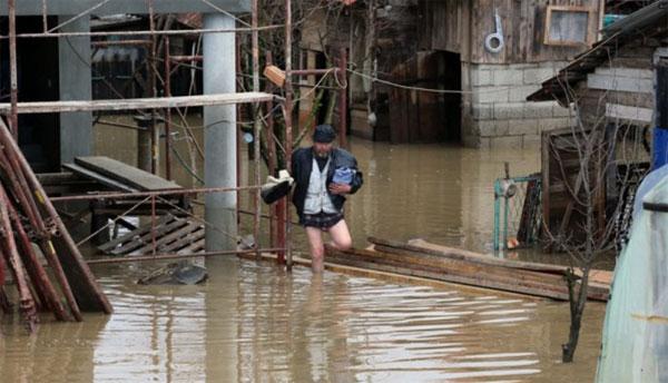 poplavi-kosovo