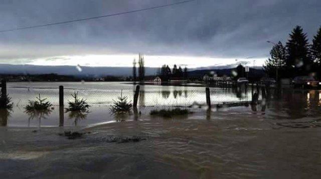 poplavi-srbija-2