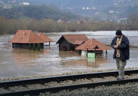 poplavi srbija
