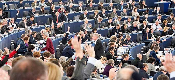 Македонија доби седма препорака за почеток на преговори за членство во ЕУ