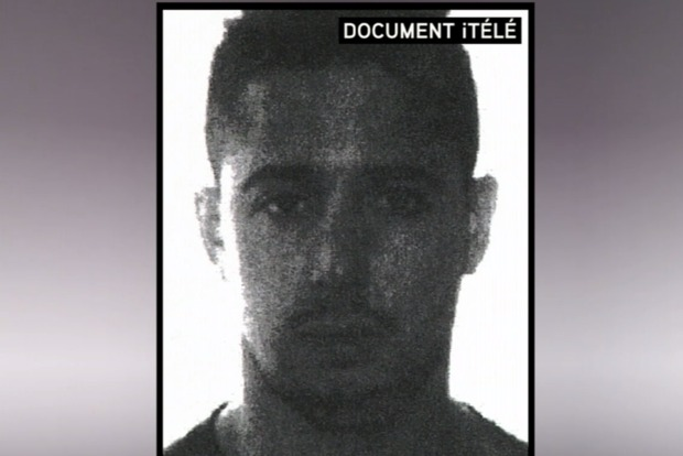 Спречен терористички напад во Франција, уапсено едно лице