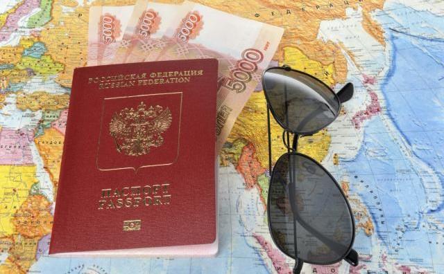 rusi-turizam