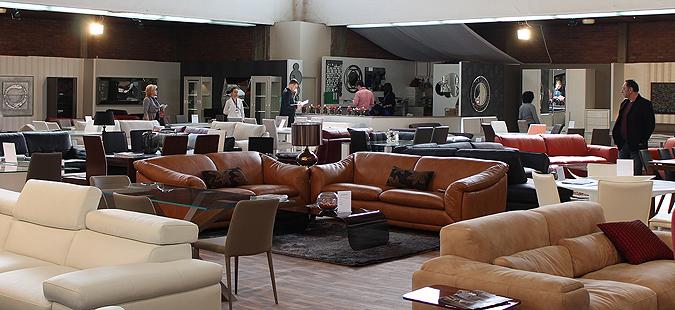 Започна саемот на мебел во рекордни 11 саемски хали