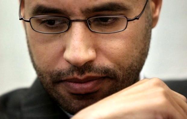 saif-al-gadafi
