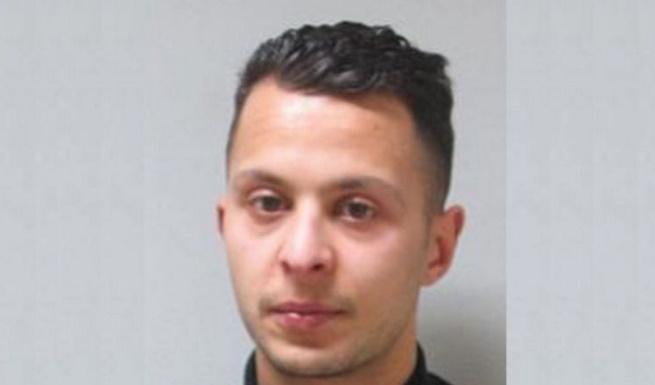 Адвокат: Абдеслам сака да соработува со властите