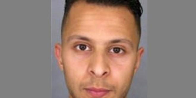 Најбараниот терорист за нападот во Париз затворен во подземна ќелија
