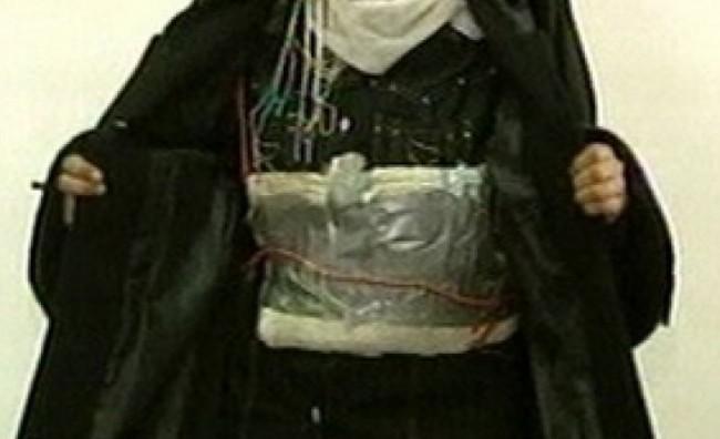 Бомбаши самоубијци се подготвуваат за напади во Европа