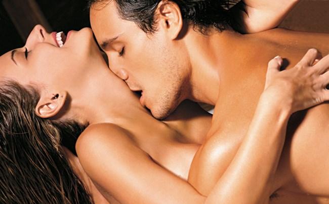 Три работи во сексот што најмногу ги привлекуваат мажите