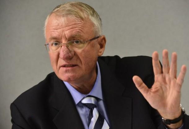 Хаг пресуди: Шешељ не е виновен
