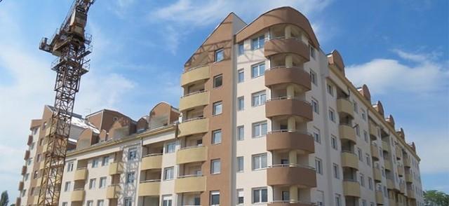 Досега доделени 680 социјални станови, проектот продолжува