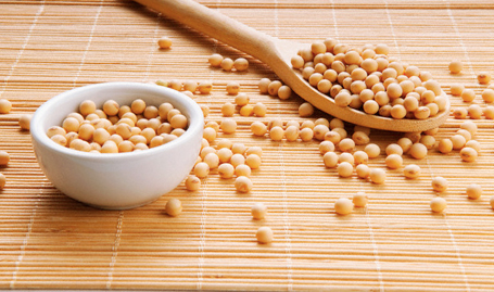 soy-beans-455-2