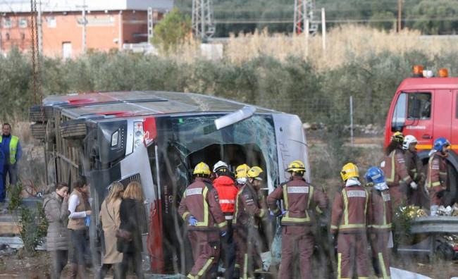 spanija-bus-1