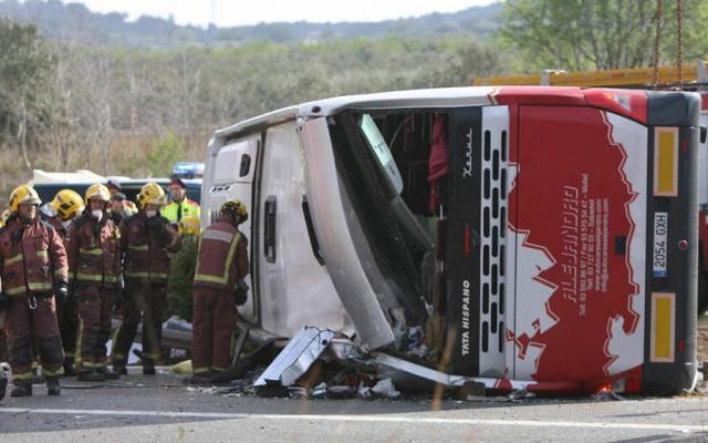 spanija-bus-4