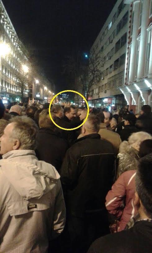 spasovski-protest
