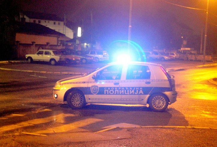 Полицаец ја убил поранешната девојка со службениот пиштол