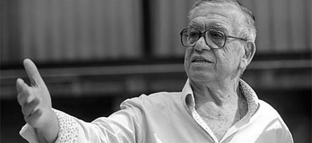 Почина академик Томе Серафимовски