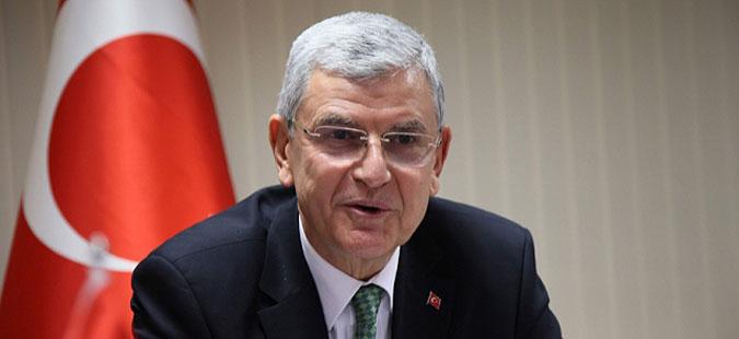 Турција нема да ги прима бегалците од грчките острови
