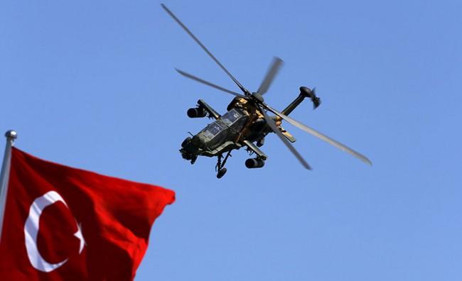 turski-helikopter-irak