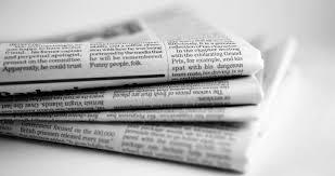 Франција: Заштитата на новинарските извори влезе во нацрт-закон