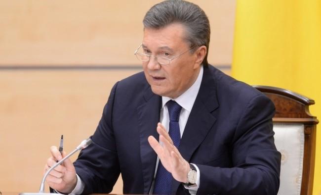 viktor-janukovich