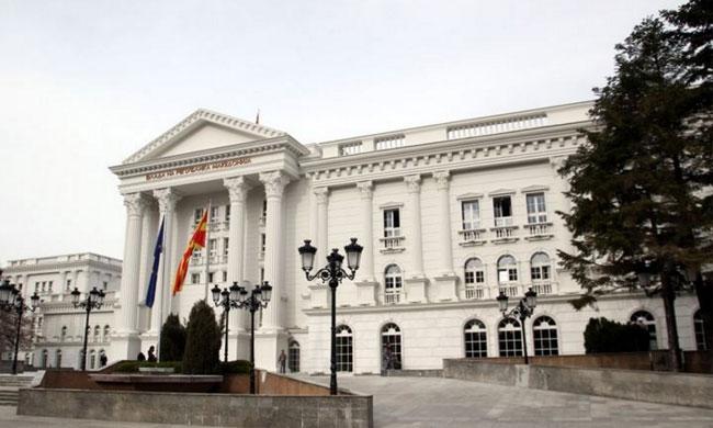 Влада: Инвестиција за нов квалитет на презентацијата на проектите и реформите и подобри услови за медиумите