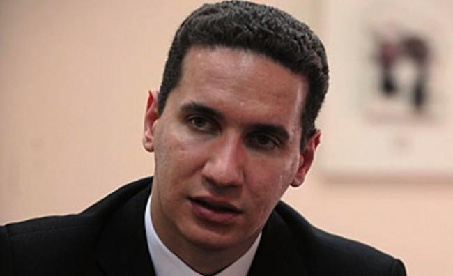 Ѓорчев: СДСМ тоне и се обидува да ја повлече државата со себе