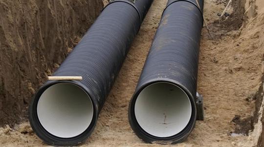 Ќе се реконструира водоводната мрежа во село Долно Лисиче