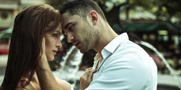13 знаци дека никогаш нема да ве ожени