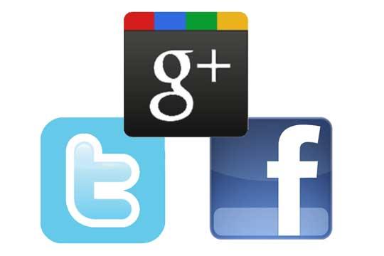 Северна Кореја ги блокира Фејсбук, ЈуТјуб, Твитер