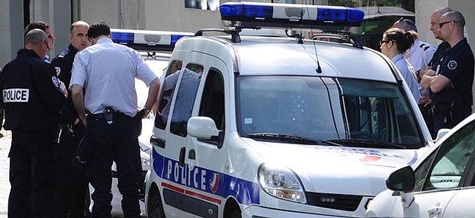 Двајца убиени и еден потешко ранет во престрелка во Гренобл
