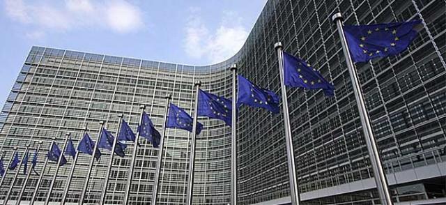 ЕК: Турција ги исполни правните обврски за прием на вратените бегалци од Грција