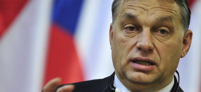 Орбан се огласи за проширување на ЕУ со Македонија и Србија