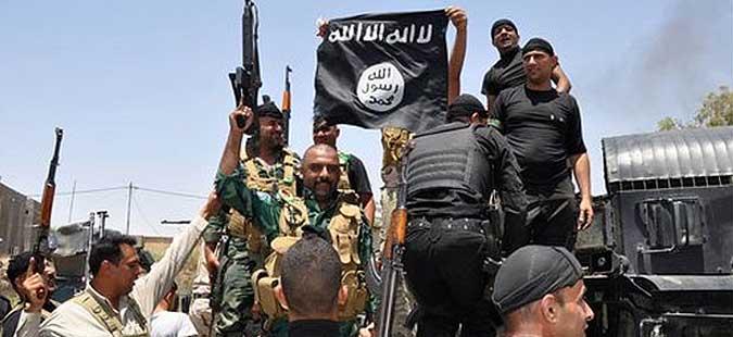 Турските сили убиле околу 900 припадници на ИД