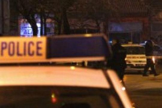 Џорџија: Убил пет лица во две одделни пукотници