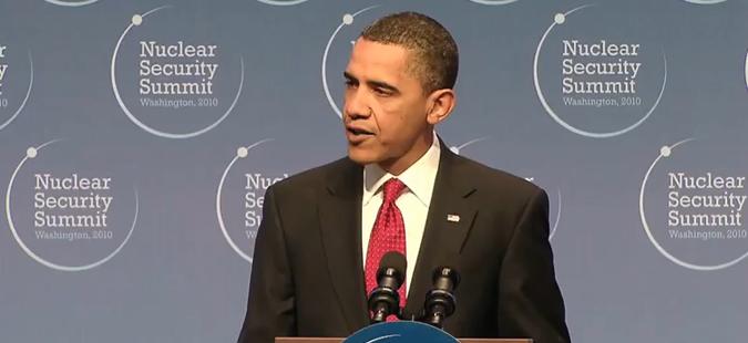 Обама одлучи да испрати 250 војници во Сирија