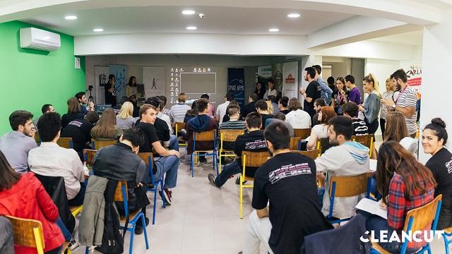 Македонци ќе се натпреваруваат за глобалната награда на НАСА
