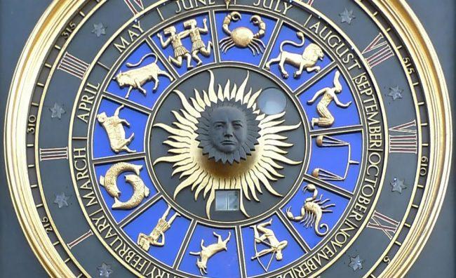2-zodiak