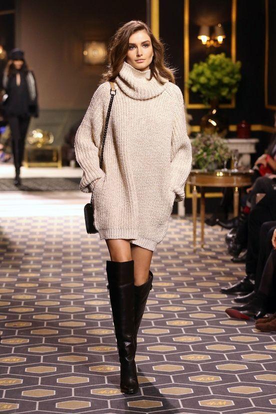 2014-fall-trend-knit-dresses-5