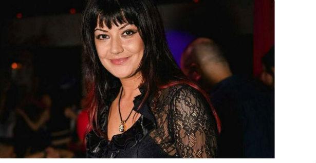 Пресврт: Јелена ја убил затвореник со кој наводно била во тајна врска
