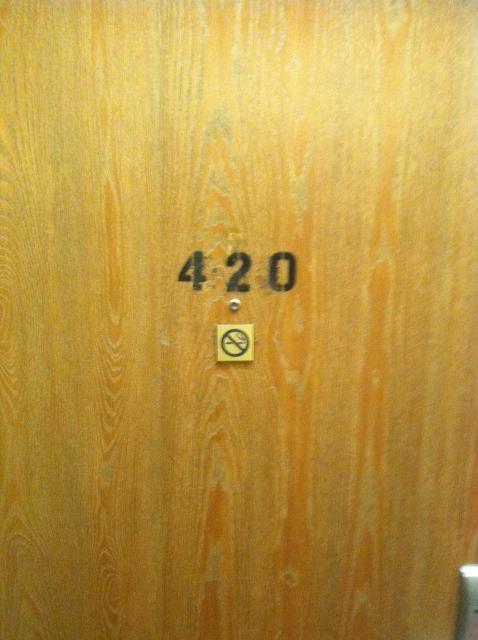 420-111