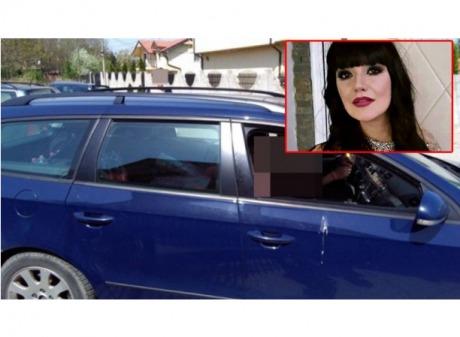 Откриен автомобилот кој го возел убиецот на Јелена?