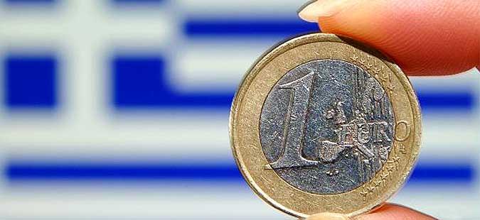 Грчката Влада предлага нови даночни мерки