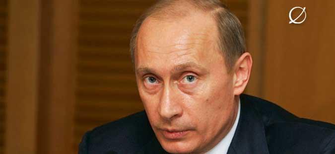 Путин ги повика лидерите на Азербејџан и Ерменија на прекин на огнот