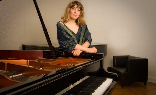 Elena-Misirkova-768x512