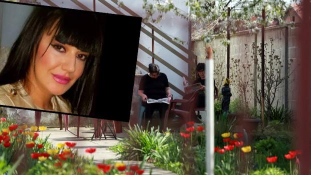 Убиената пејачка претчувствувала дека таа ќе умре следна