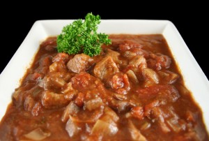 Spicy-beef-goulash-300x202