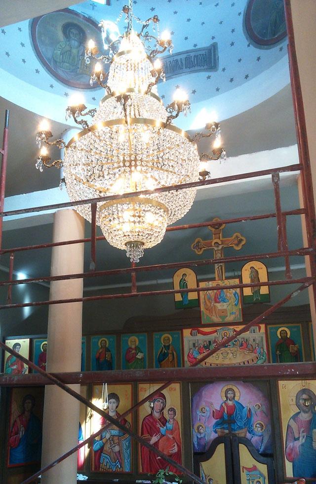 Sv-Georgij-Trubarevo4