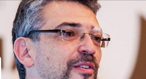 Ариел Коен: Вашингтон и Брисел да ја притиснат Грција и да се одржат изборите на 5 јуни