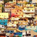 Поради кризата работниците во Венецуела ќе работат два дена во неделата