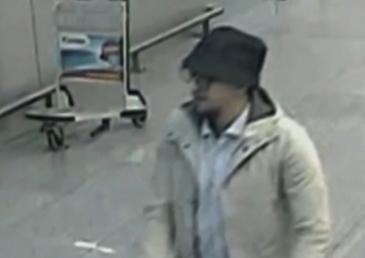 Уапсен третиот џихадист осомничен за нападите во Брисел